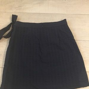 J. Crew Skirts - 2 for $45 New with tags j crew skirt